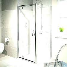 shower stall splash guard shower splash guards shower splash guard glass shower amazing bathtub corner splash