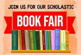 Online Scholastic... - Brookfield School Elementary Campus | Facebook