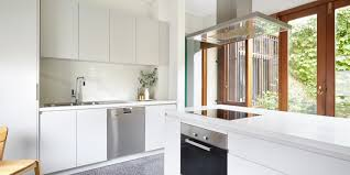 Kitchen Splashbacks Kitchen Splashbacks What You Need To Know