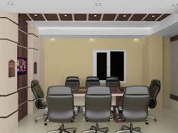 Small Picture Office Interior Design Interior Office Offices And Office Interior