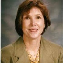 ANDREA RHODES Obituary - Visitation & Funeral Information
