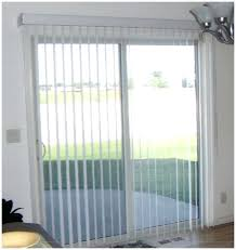 extraordinary blinds on home depot rustic wood blinds modern glass sliding glass door blinds stained