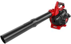 the toro 2 cycle blower vacuum blower is one of the best you can get in the diy offering performance that competes with the pros