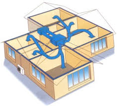 air conditioning installation sydney. ducted air conditioning sydney installation i