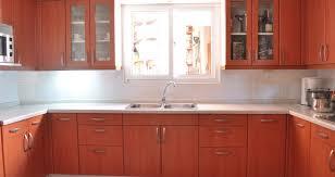 modern kitchen cabinet design philippines