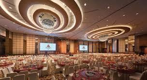 Casino Ballroom Seating Chart Garden City Casino Ballroom Best Slots