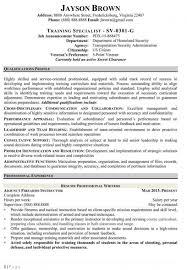 Professional Resume Service Writers In Toronto Ontario Melbourne