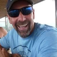 Duane Ockman - Owner - ADO Vacuum Truck Services LLC   LinkedIn