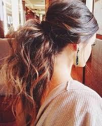 26 Cute Haircuts For Long Hair Hairstyles Ideas Hair Peinados