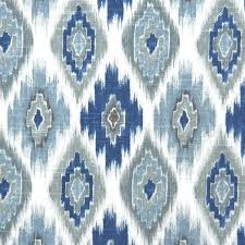 teal home decor fabric home decor stores medford or
