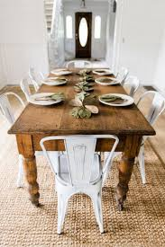 antique french country dining table lovely ethan allen legacy collection antique french farm table rustic
