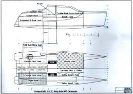 small boat wiring solidfonts boat wiring diagram all about bilge pumps boats yachts maintenance and troubleshooting