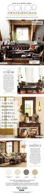 Pottery Barn Living Room Colors 17 Best Ideas About Pottery Barn Colors On Pinterest Interior