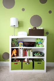 Minecraft Kids Bedroom Boys Room Ideas Paint Colors Apkza