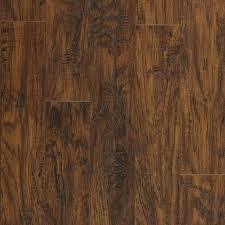laminate allure vinyl plank flooring website reviews tile installation web trafficmaster home improvement wilson face ultra traffic mast