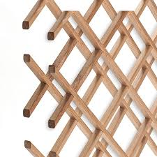 Wine rack lattice plans Cabinet Image Of Wine Rack Lattice Plans Daksh Simple Wine Rack Plans How To Build Lattice Dakshco Wine Rack Lattice Plans Daksh Simple Wine Rack Plans How To Build