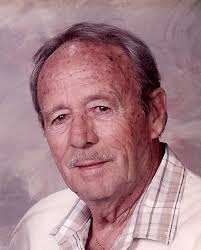 Stanley Harper Obituary - Syracuse, Indiana | Legacy.com
