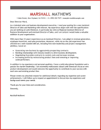Best Of Assistant Director Resume Excuse Letter