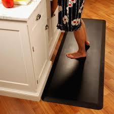 kitchen mats target. Kitchen:Anti Fatigue Mats Lowes Costco Outdoor Mat Kitchen Target Decorative Floor N
