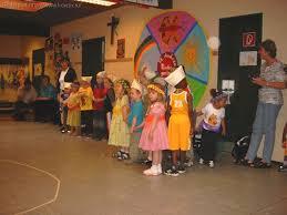 Получить дошкольное образование за рубежом детский сад Германии