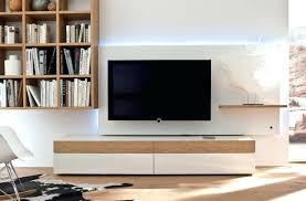 tv cabinet ideas modern furniture designs collection wall book rack design for small bedroom malaysia indian tv cabinet ideas furniture bedroom design