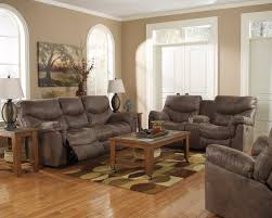 Reclining Living Room Furniture Sets Living Room Furniture Gallery Scotts Furniture Company