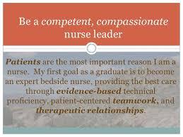 What Are Professional Goals Professional Nursing Goals