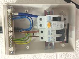 hd wallpapers garage consumer unit wiring diagram uk ncv earecom Simple Garage Wiring Diagram how to wire a shower consumer unit diagram rcbo and simple garage wiring diagram