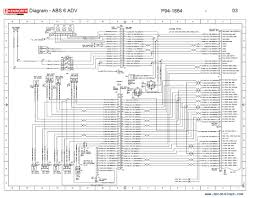 1993 kenworth t600 fuse box diagram electrical work wiring diagram \u2022 kenworth w900 fuse box diagram kw t600 wiring wire center u2022 rh snaposaur co 2003 kenworth fuse panel diagram kenworth fuse panel diagrams