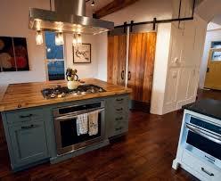 Kitchen Remodeling Denver Decoration Simple Ideas