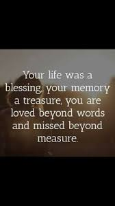 Beautiful Rest In Peace Quotes Best Of Rest In Peace Quotes And Notes For A Friend Best Quotes