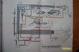 omc cobra ignition wiring diagram further omc cobra engine diagram ignition wiring diagram likewise 50 hp mercury outboard wiring diagram
