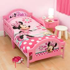 minnie mouse bedroom set minnie mouse bedding
