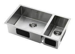 Kitchen Sinks Kitchen Sinks Tapwell