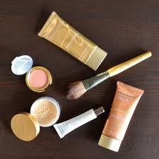 jane iredale mineral makeup review 10