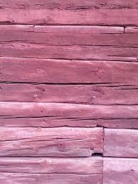 architecture wood texture plank floor wall pink brick material background hardwood boards flooring wood flooring laminate