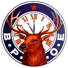 Lodge #2430 Home - Elks.org