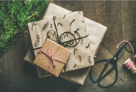 we have gathered the best list of inexpensive gift ideas for him for