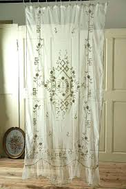 lace curtain irish old lace curtains old fashioned curtains 1 4 a 1 4 1 4 1 4 1 old lace curtains difference between lace curtain irish and shanty irish