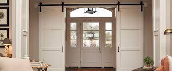 interior architecture spacious 3 panel sliding door in 120 x 80 aluminum doors interior closet