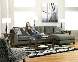 ashley furniture mesa az sectionals by furniture contemporary sectional sofas ashley furniture s in mesa az