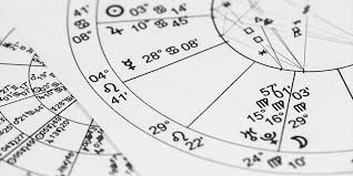Free Natal Chart Interpretation The 13 Best Astrology Sites For Online Chart Readings