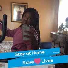 Tanis Fulton Facebook, Twitter & MySpace on PeekYou
