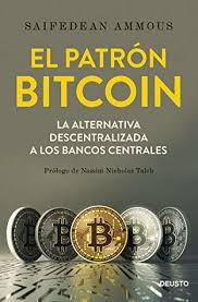 The bitcoin standard analyzes the historical context to the rise of bitcoin, the economic properties that have allowed it to grow quickly, and its likely economic, political, and social implications. The Bitcoin Standard The Decentralized Alternative To Central Banking By Saifedean Ammous