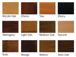 Johnstones Wood Stain Colour Chart Bedowntowndaytona Com