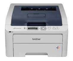 Amazon Com Brother Hl 3070cw Compact Digital Color Printer With