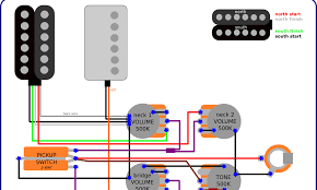 3 way toggle switch guitar wiring diagram images wiring 3 way wiring diagram gibson les paul pickupswiringwiring harness