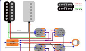 gibson les paul classic wiring diagram wirdig readingrat net Gibson Pickup Wiring Diagram epiphone les paul custom 3 pickup wiring diagram wirdig, wiring diagram gibson humbucker pickup wiring diagram