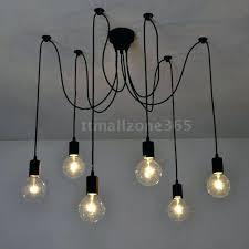 pendant light base s pendant lighting base plate