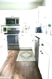 modern kitchen rugs kitchen rug kitchen rugs medium size of entryway rugs queen west trading co